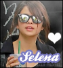 Selly-MGomez