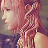 Journal-0f-Serah