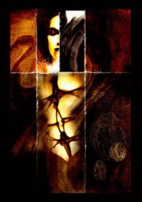 Chapitre 1 - La Légende d'Eïyoline (part 4)