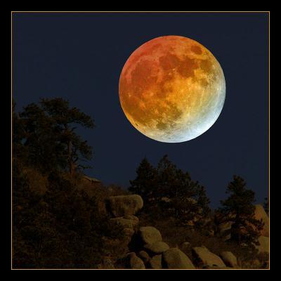 Chapitre 3 - Derrière la Lune Rousse (part 6)