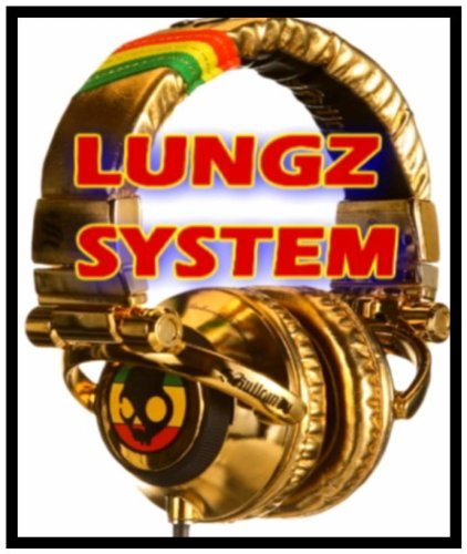 LUNGZ SYSTEM
