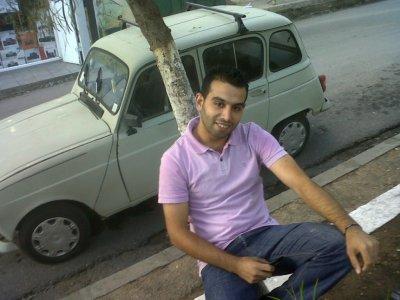 fani khoya