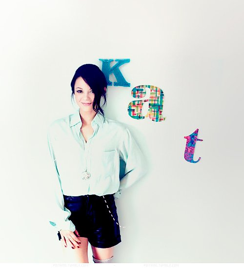 Photo de magazine