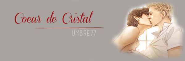 Coeur de Cristal, Les Messieurs Potter-Malfoy.