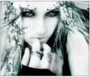 Photo de GHOTIC-GIRL-XD