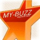 Photo de MY-BUZZ