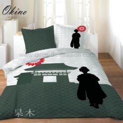 blog de sylviadeco page 21 blog de sylviadeco. Black Bedroom Furniture Sets. Home Design Ideas