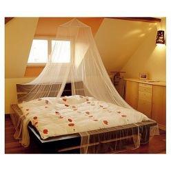 linge de lit ciel de lit blog de sylviadeco. Black Bedroom Furniture Sets. Home Design Ideas