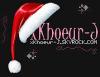 xKHOEUR-J