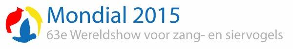 Résultats concours 2014 et COM 2015