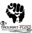 Photo de taourirt-FLow