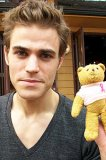 Photo de paulwesleyandian