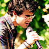 See no more - Joe Jonas.