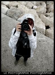 Clik...♥