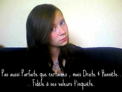 Seulement Moii