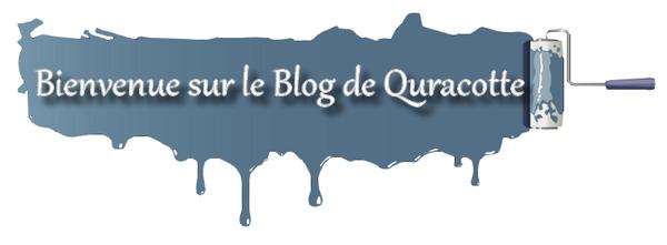 Quracotte