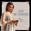 BadNeighbors