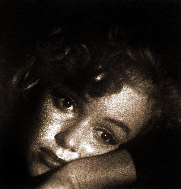 """""""J'ai appris en lisant Freud que les échecs sont parfois voulus par l'insconscient."""" Marilyn Monroe"""