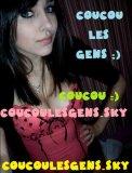 Photo de Xx-coucoulesgens-xX