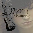 Photo de Demi-Rainbow