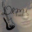 Photo de Demi-Rainbow
