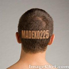 madex0225