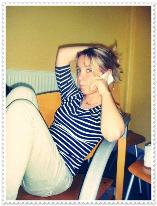 Blog de generation-peax-smirnoff