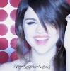 The-Selena-News