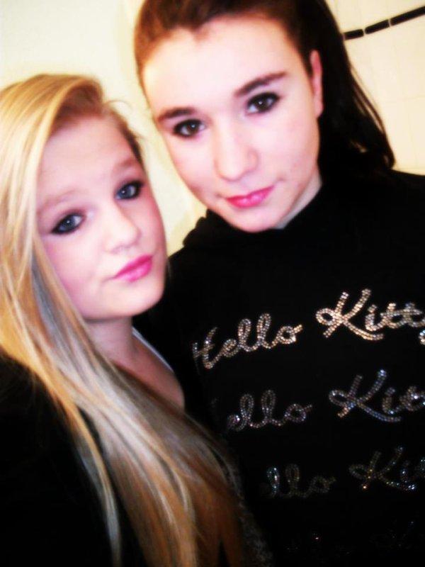 Moi&Lucie