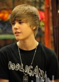Photo de Daily-Of-Bieber