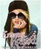 Emma-Robers