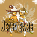 Photo de Jets-Teams-allister