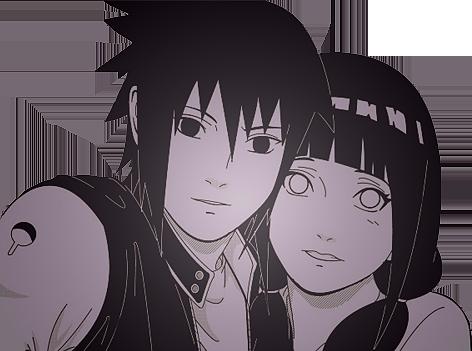 ne Naruto datant Hinata Universal Dating Pack