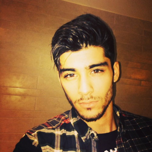 wtf Malik can you stop being so perf?