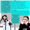 Bienvenue sur le blog de Hallyu-News !