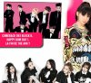 Les News de la Semaine Semaine du 21 au 27 mars Comeback des Block B, Happy Bom Day !, La fin de The Ark ?