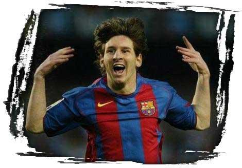F.C.Barcelone photos