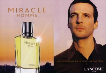 Zvpqsum Miracle Lancôme Parfums De Homme Pub Que Des roBdCxe