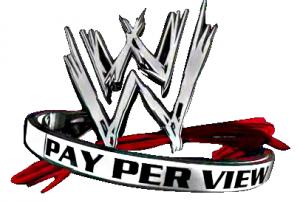 Pay Par View