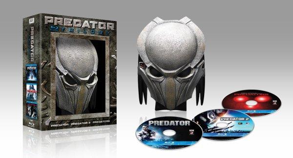 Edition limitée collector