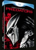 Photo de predators-lefilm