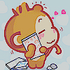 Monkey-Design