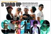 MUSIC DES BIGBANG