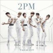MUSIC DE 2PM