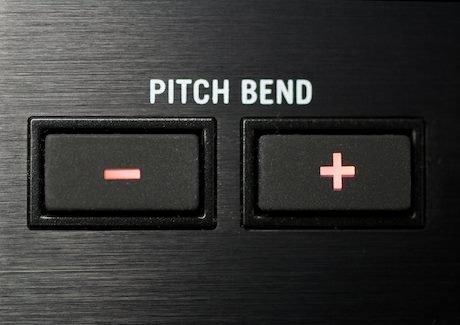 Pitchbend@skyblog.com