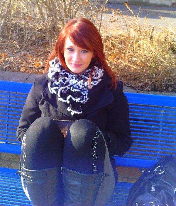 Femme Coquine De Orléans Recherche Du Sexe Avec Mec Motivé