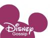 DisneyxGossip