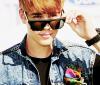 Justins-Bieber-Music