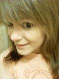 Photo de Sa-arah-x