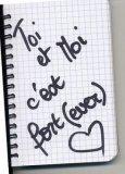 Photo de love-you-my-life714